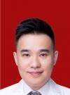 Dr. Zhi Ping Cai