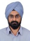 Dr. Prabhjot Singh