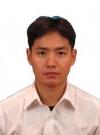 Dr. Gang Wu