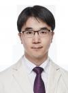 Dr. Kang Jun Cho