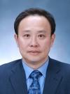 Prof. Dr. Sang-Kyu Kim