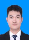 Dr. Xiaoshuai Gao