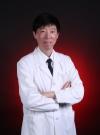 Dr. Ke Liu