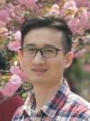 Prof. Dr. Zhihui Zou