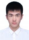 Dr. Xingyu Xiong
