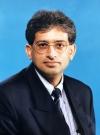 Prof. Mayur Danny I.