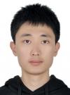 Mr. Zean Li