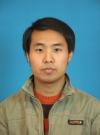 Dr. Zhenduo Shi
