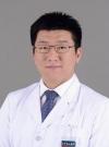 Mr. Hua Fan