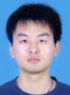 Dr. Xu Peng