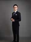 Dr. Youfeng Zhou