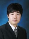 Dr. Sahyun Pak