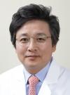 Prof. Dr. Kyu-Sung Lee