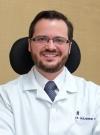 Dr. Guilherme Consentino Munhoz