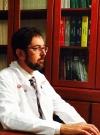 Dr. Jeremy Myers