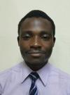 Dr. Olufemi Olayide Ojewuyi