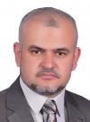 Dr. Mohammed Al-Ameedee