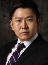 Dr. Taoping Shi