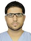 Dr. Saud Almousa