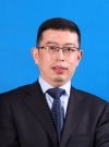 Prof. Wang Xuelei