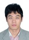 Liang Tao