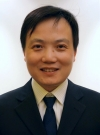 Dr. Wenfeng Li