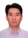 Prof. Dr. Hou Jiangang