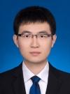 Dr. Mingxin Zhang
