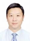 Prof. Dr. Yanwei Cao