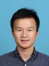 Dr. Yunze Xu