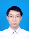 Dr. Qu Yang