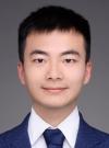 Dr. Ke Wu