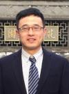 Dr. WeiHong Ding
