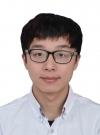 Dr. Yichu Yuan