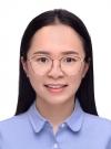 Dr. An Shi