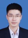 Dr. Yiqiu Wang