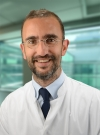 Dr. Vincent Misrai