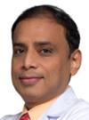 Anil Mandhani