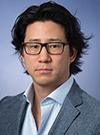 Dr. Jason Lee