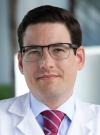 Dr. Enrique Rijo