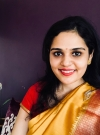 Dr. Neeraja Tillu