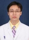 Prof. Dr. Hua Shen