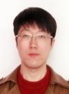 Dr. Di Wu