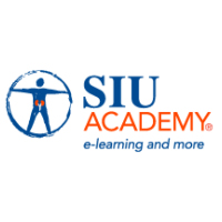 academy.siu-urology.org